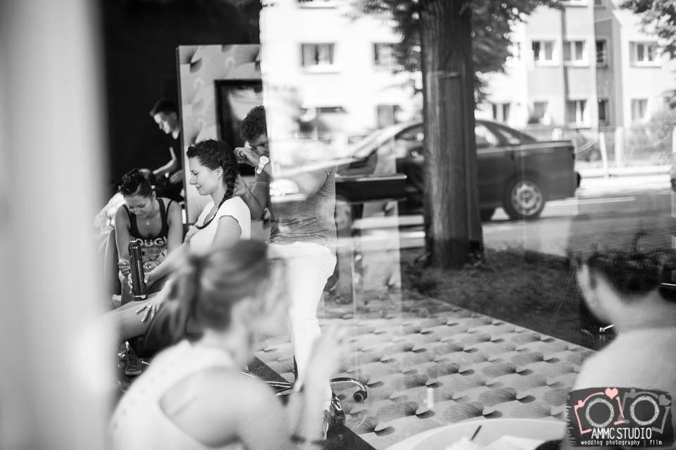 fotograf-szczecin-reportaz_slubny-Agata_Wojtek-0002