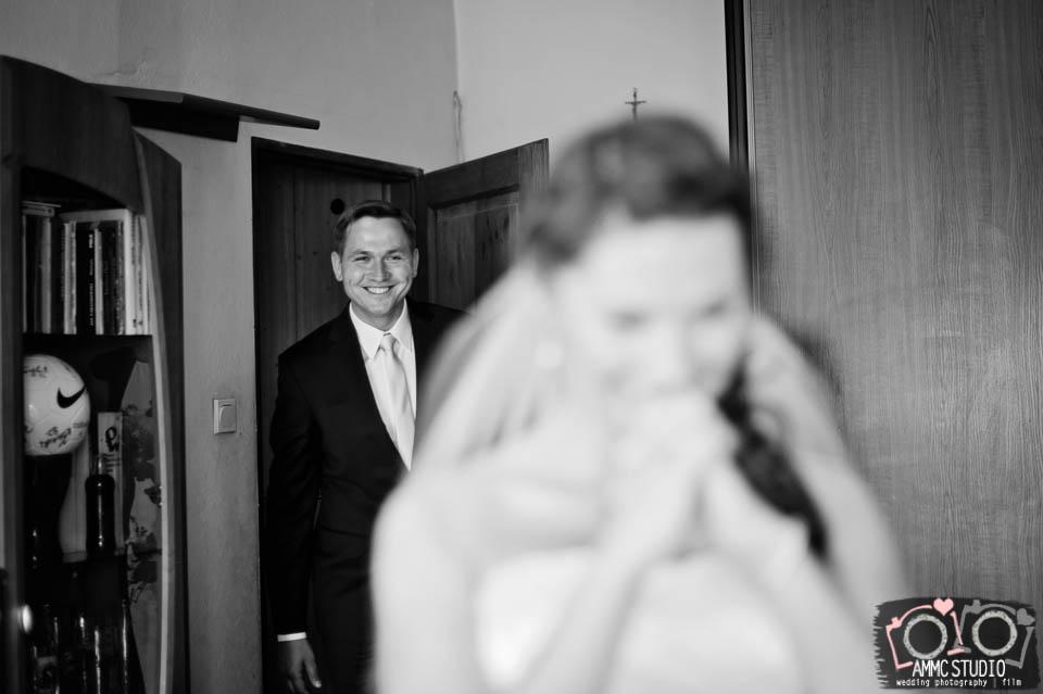 fotograf-szczecin-reportaz_slubny-Agata_Wojtek-0017
