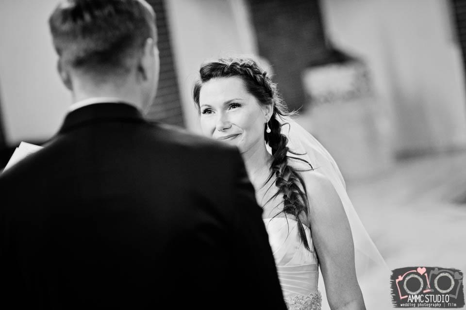 fotograf-szczecin-reportaz_slubny-Agata_Wojtek-0023
