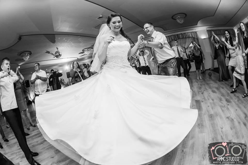 fotograf-szczecin-reportaz_slubny-Agata_Wojtek-0042