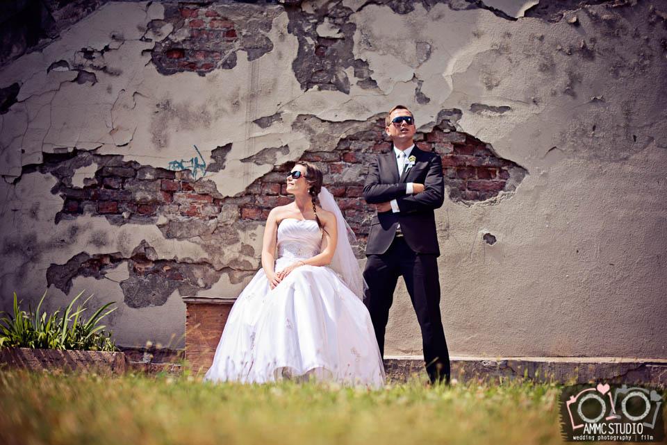 fotograf-szczecin-reportaz_slubny-Agata_Wojtek-0069