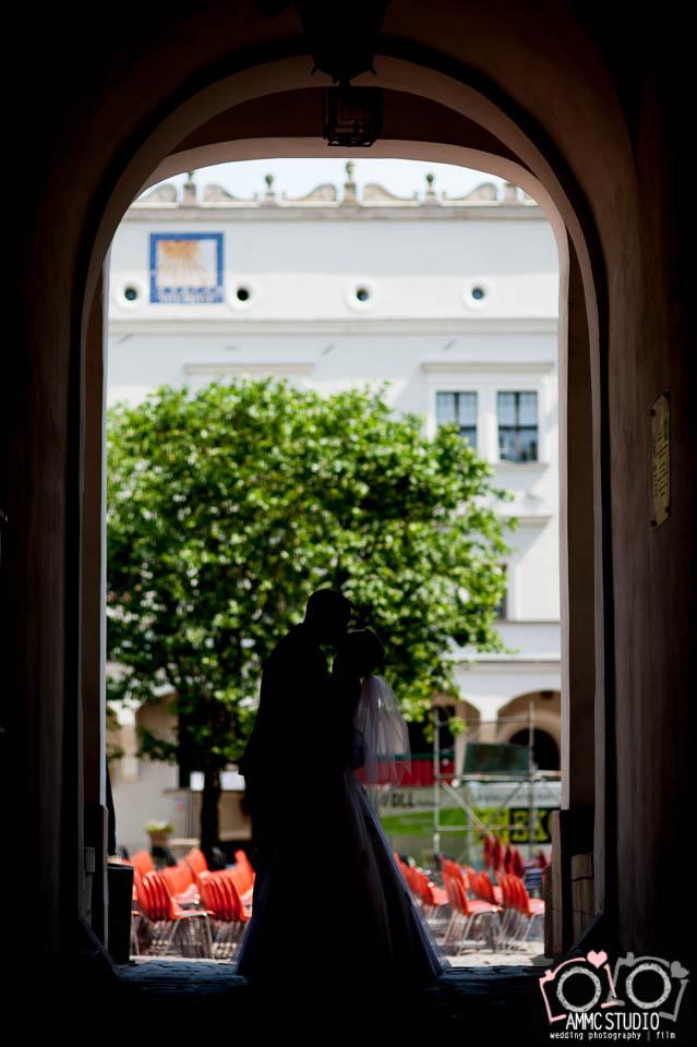 fotograf-szczecin-reportaz_slubny-Agata_Wojtek-0078