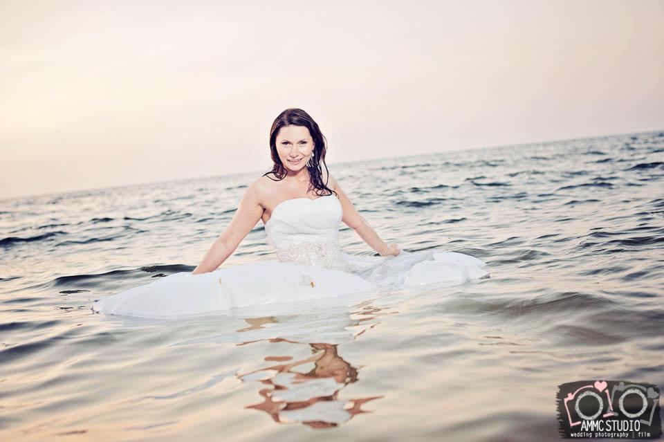 fotograf-szczecin-reportaz_slubny-Agata_Wojtek-0123