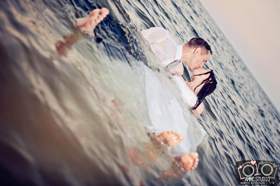 fotograf-szczecin-reportaz_slubny-Agata_Wojtek-0125