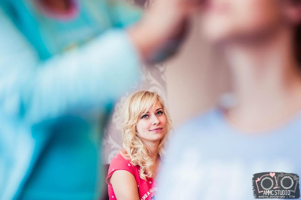 fotograf-szczecin-reportaz_slubny-Ania_Mateusz-0004