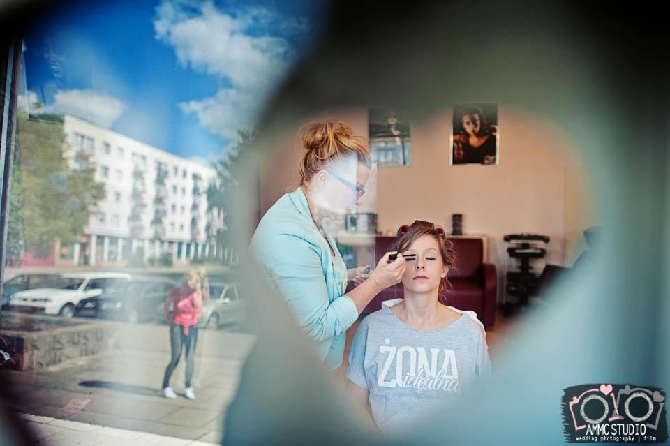 fotograf-szczecin-reportaz_slubny-Ania_Mateusz-0006