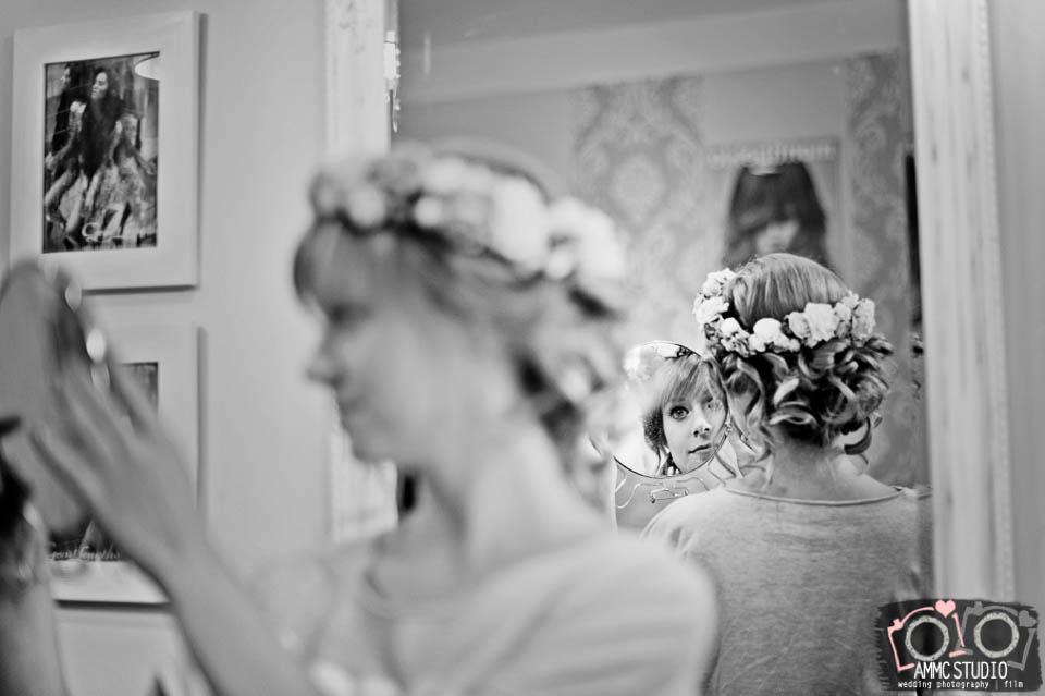 fotograf-szczecin-reportaz_slubny-Ania_Mateusz-0017
