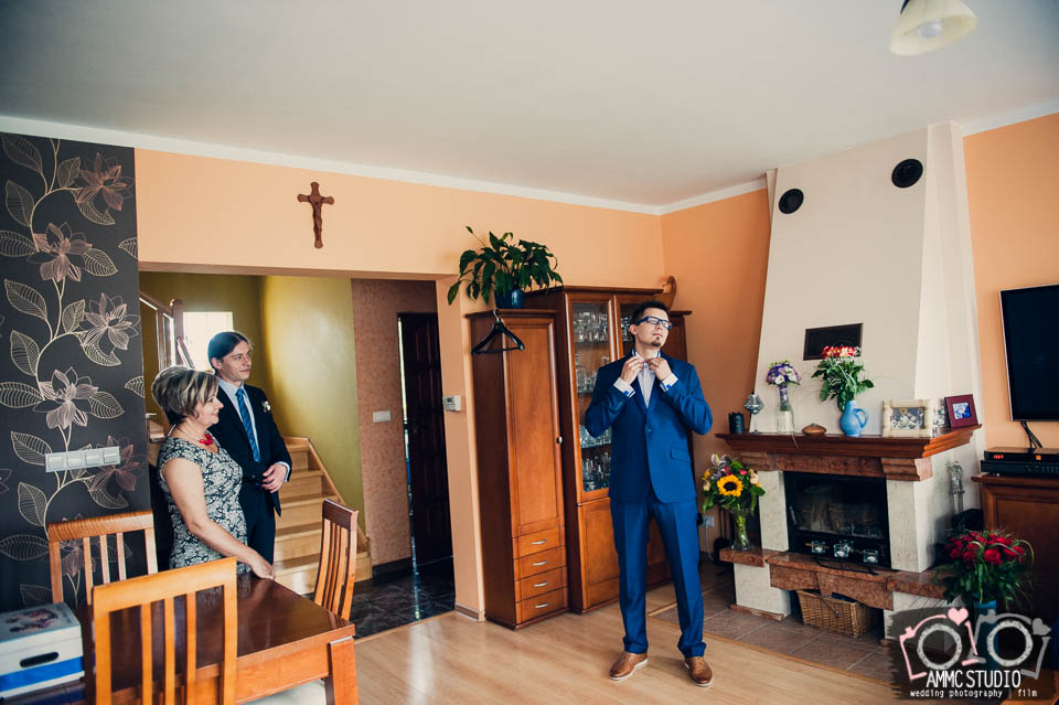 fotograf-szczecin-reportaz_slubny-Ania_Mateusz-0027