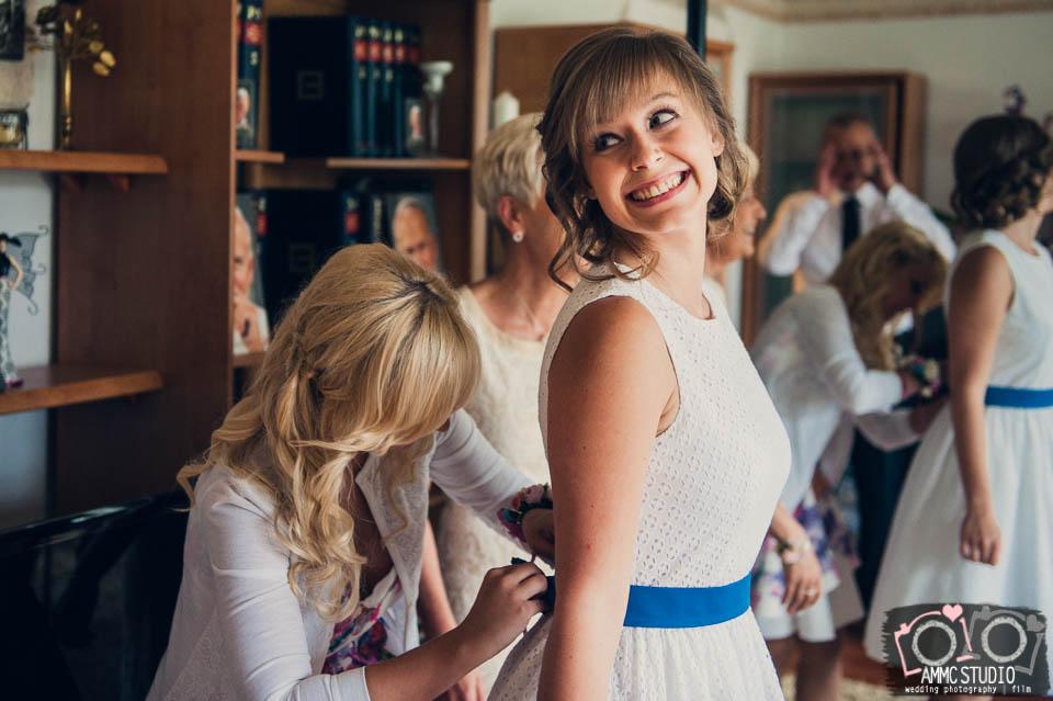 fotograf-szczecin-reportaz_slubny-Ania_Mateusz-0031