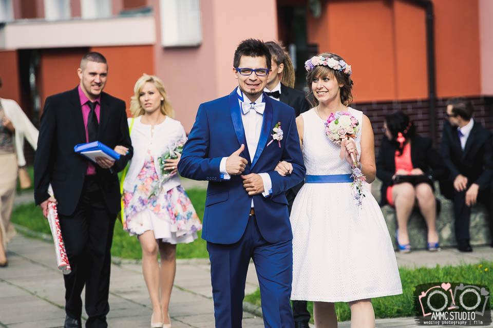 fotograf-szczecin-reportaz_slubny-Ania_Mateusz-0041