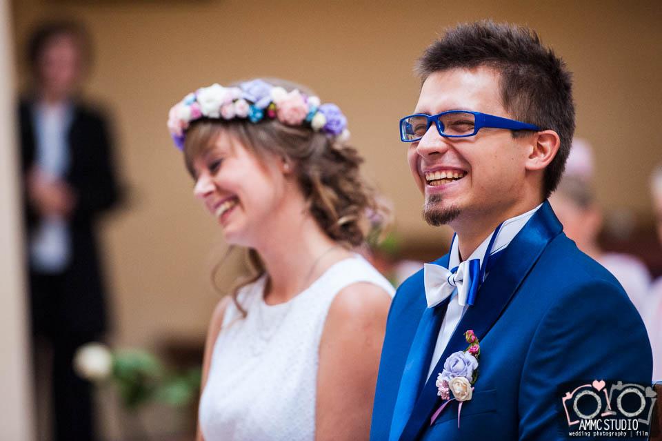 fotograf-szczecin-reportaz_slubny-Ania_Mateusz-0052