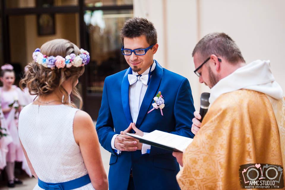 fotograf-szczecin-reportaz_slubny-Ania_Mateusz-0053