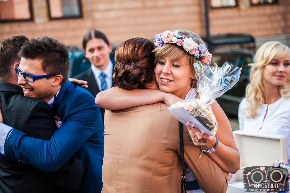 fotograf-szczecin-reportaz_slubny-Ania_Mateusz-0071