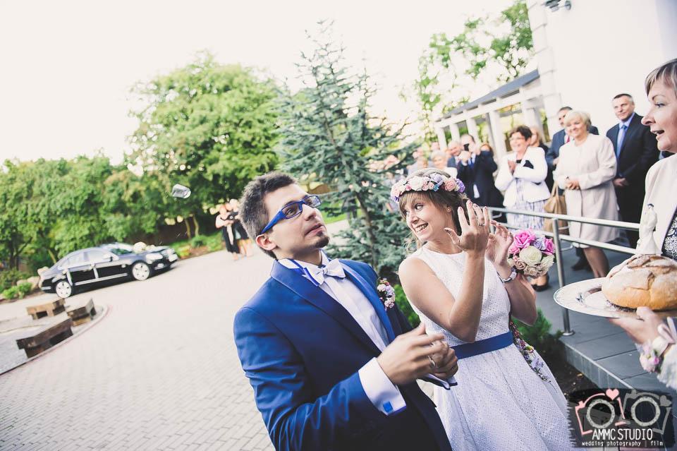 fotograf-szczecin-reportaz_slubny-Ania_Mateusz-0081