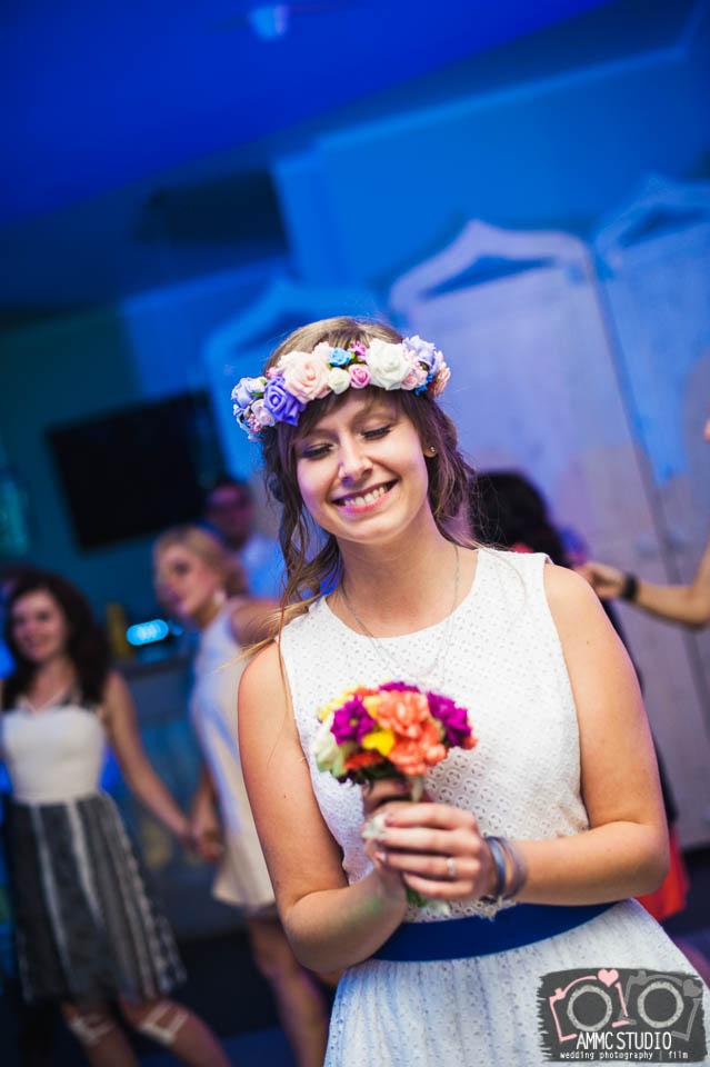 fotograf-szczecin-reportaz_slubny-Ania_Mateusz-0150