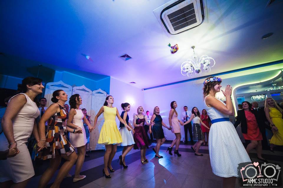 fotograf-szczecin-reportaz_slubny-Ania_Mateusz-0151