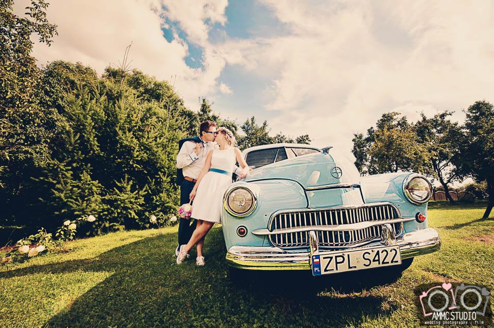 fotograf-szczecin-reportaz_slubny-Ania_Mateusz-0169