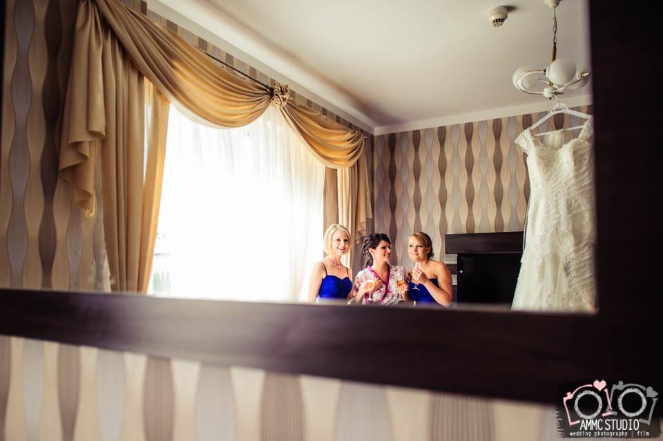 fotograf-szczecin-reportaz_slubny-Karolina_Anthony-0024