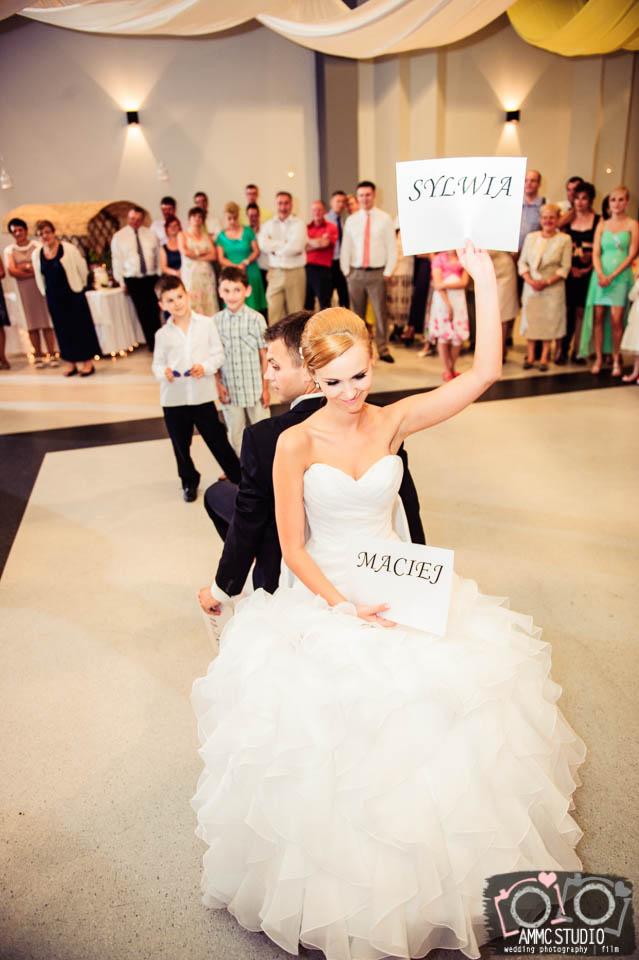 fotograf-szczecin-reportaz_slubny-Sylwia_Maciek-0069