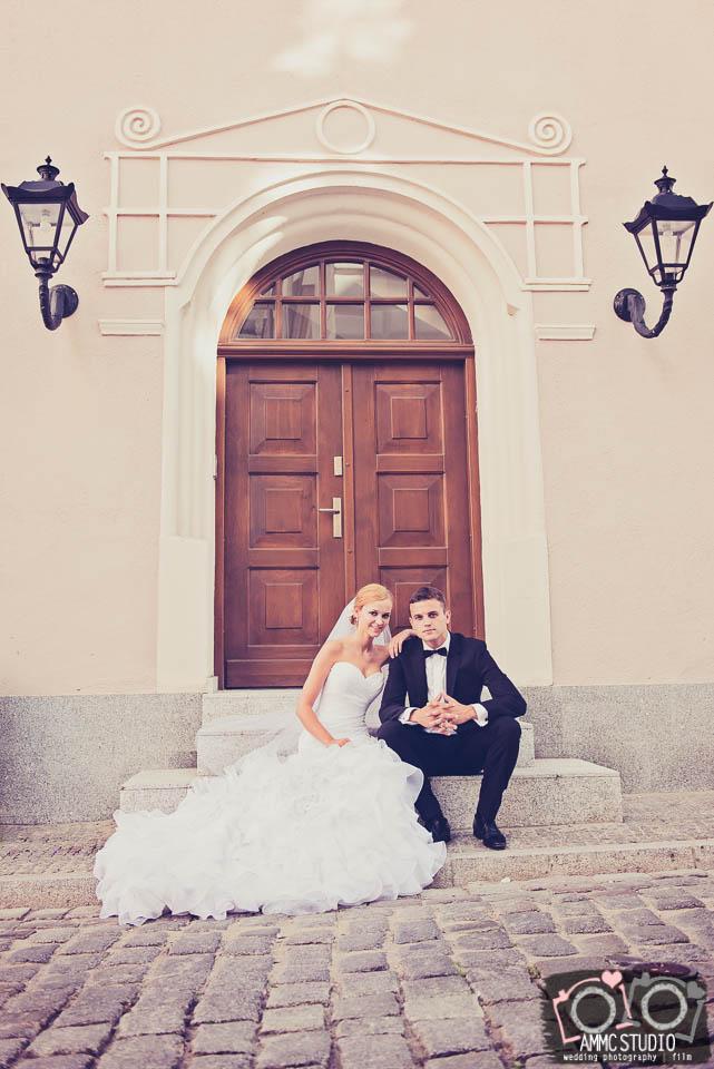 fotograf-szczecin-reportaz_slubny-Sylwia_Maciek-0089