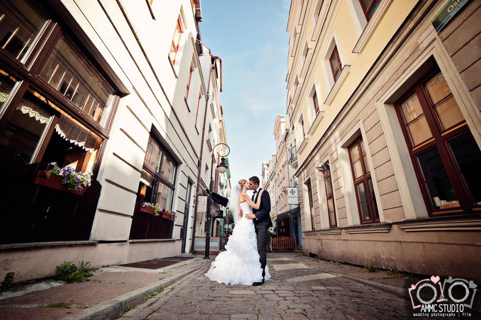 fotograf-szczecin-reportaz_slubny-Sylwia_Maciek-0101