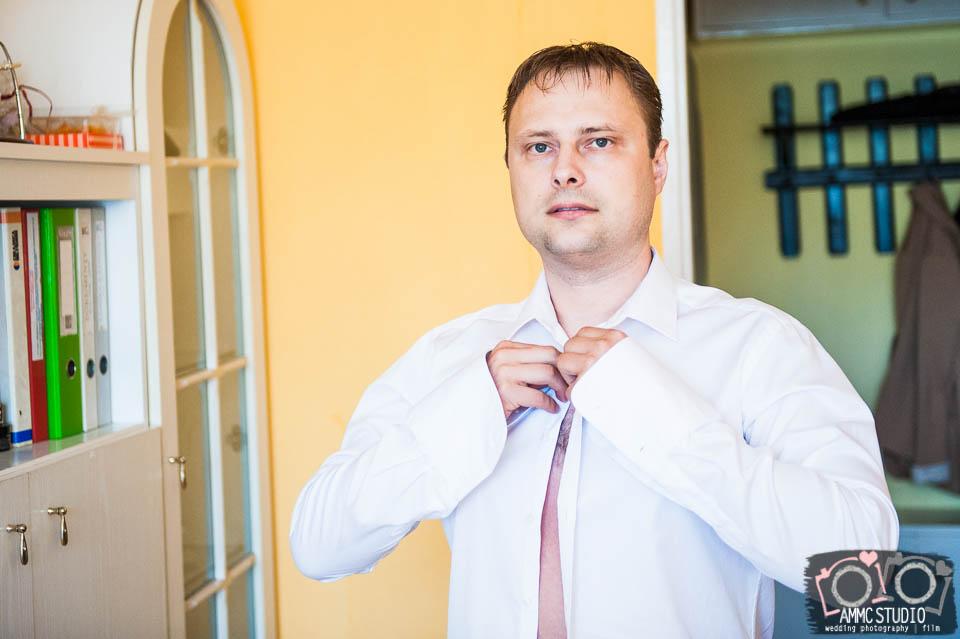 fotograf-szczecin-reportaz_slubny-Sylwia_Mirek-0015