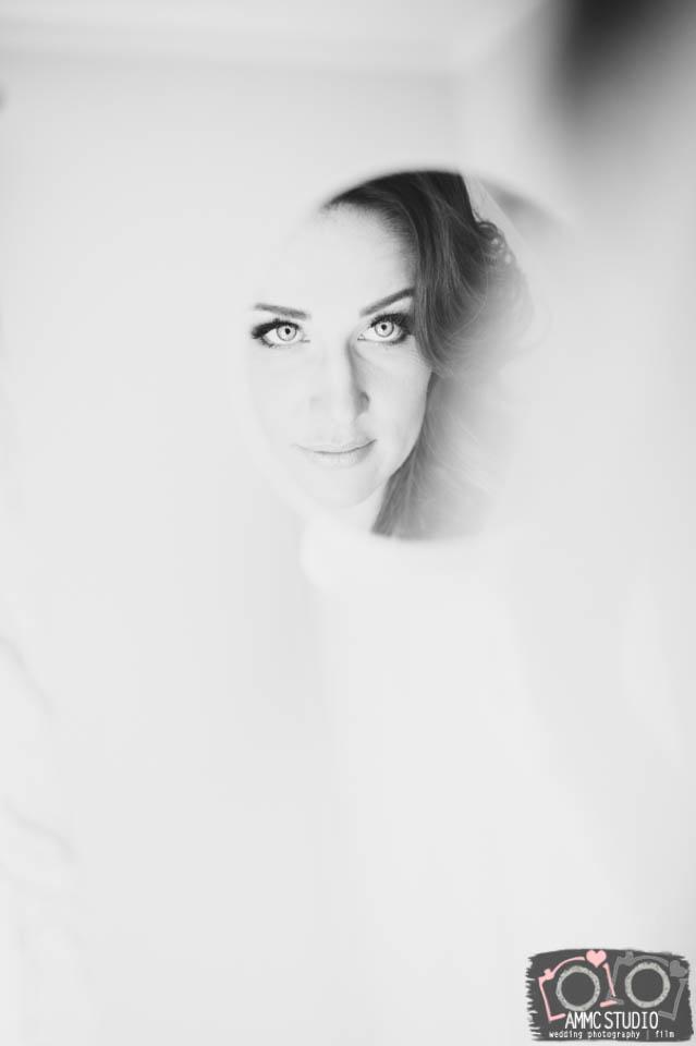 fotograf-szczecin-reportaz_slubny-Sylwia_Mirek-0033