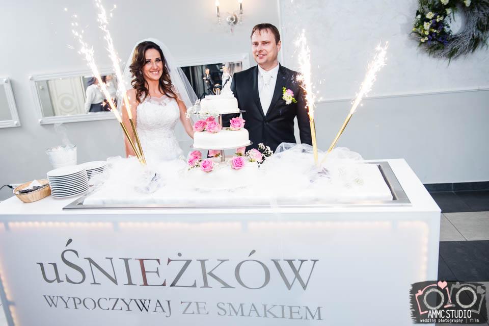 fotograf-szczecin-reportaz_slubny-Sylwia_Mirek-0079