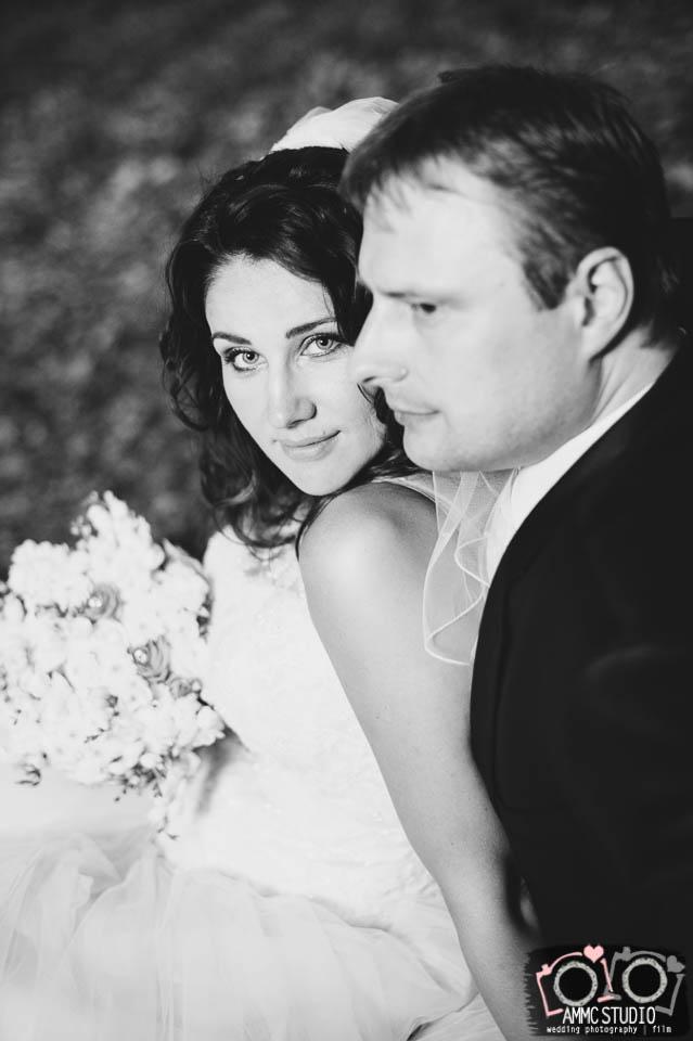 fotograf-szczecin-reportaz_slubny-Sylwia_Mirek-0122