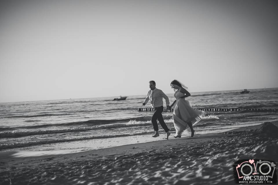 fotograf-szczecin-reportaz_slubny-Sylwia_Mirek-0134