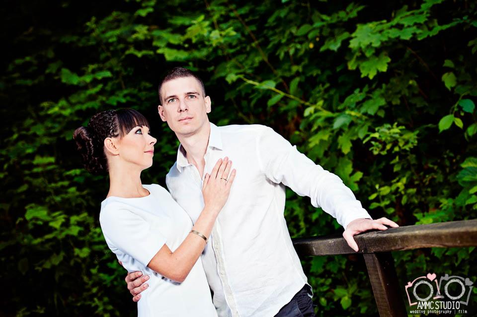 fotograf-szczecin-sesja_narzeczenska-Agata_Marcin-0003