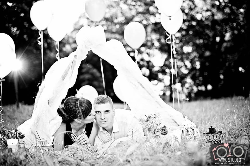 fotograf-szczecin-sesja_narzeczenska-Agata_Marcin-0020