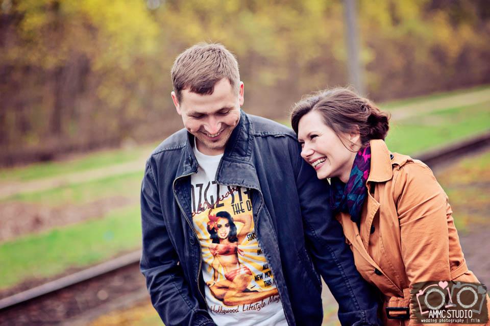 fotograf-szczecin-sesja_randkowa-0004