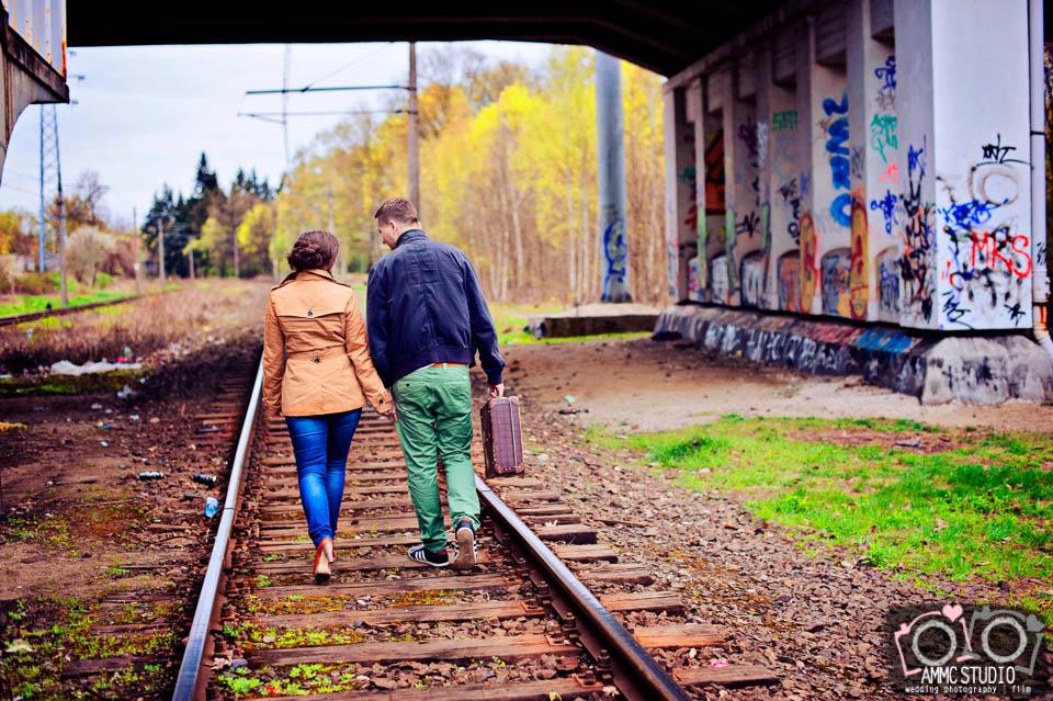 fotograf-szczecin-sesja_randkowa-0014