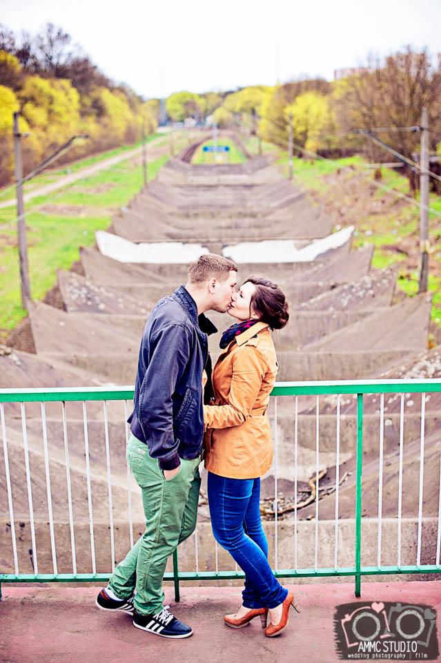 fotograf-szczecin-sesja_randkowa-0016