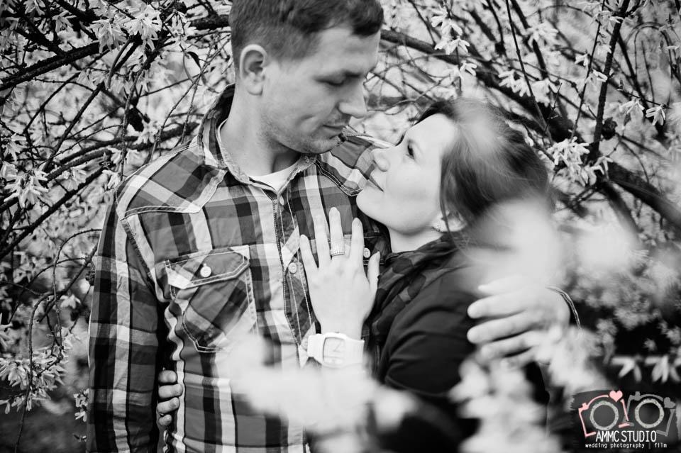 fotograf-szczecin-sesja_randkowa-0021