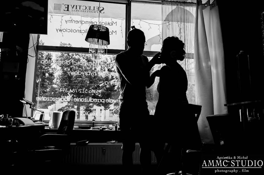 fotograf_szczecin-0007