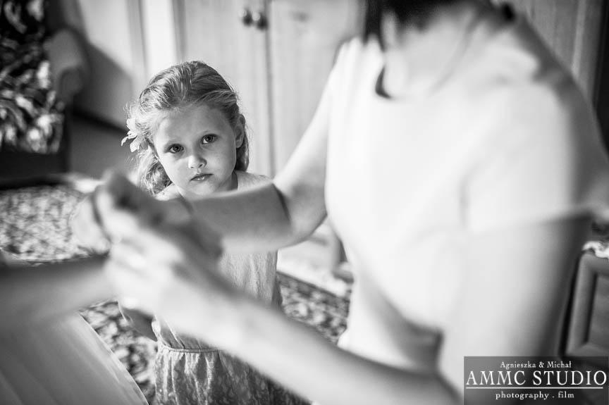 fotograf_szczecin-0022