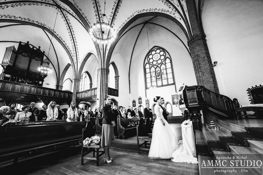fotograf_szczecin-0026