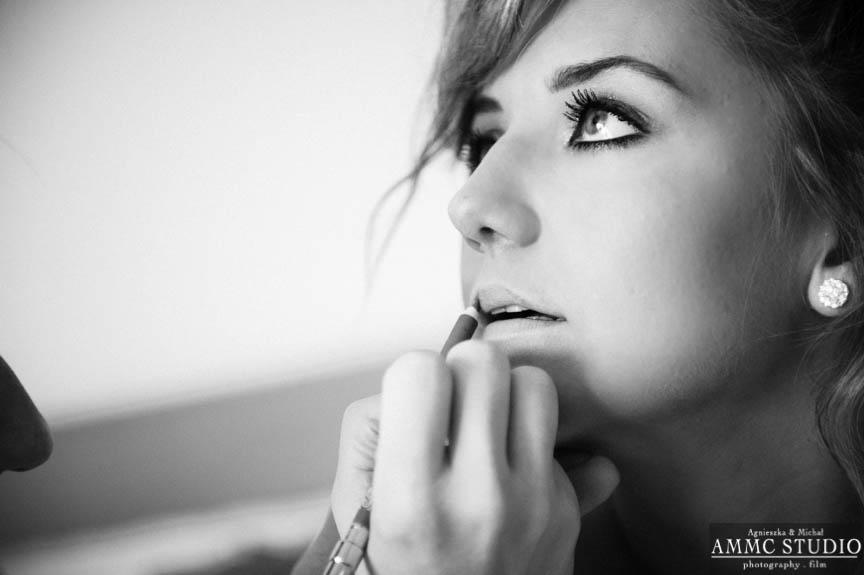 fotograf_szczecin-0033