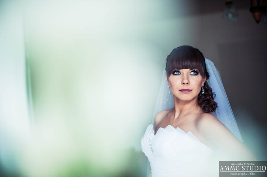 fotograf_szczecin_Agata-Marcin-0027