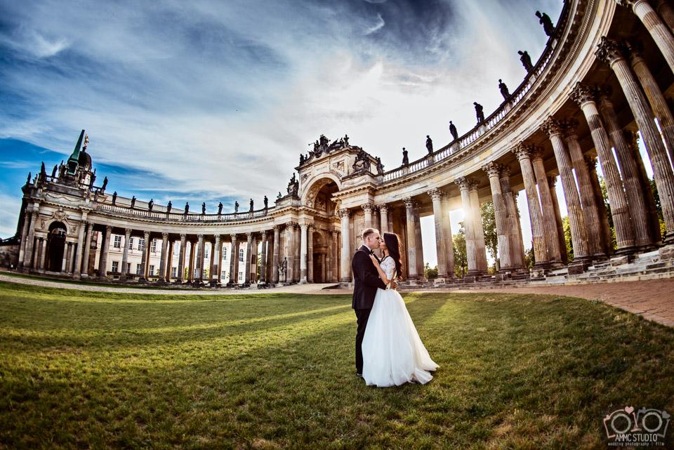 fotograf-szczecin-0016