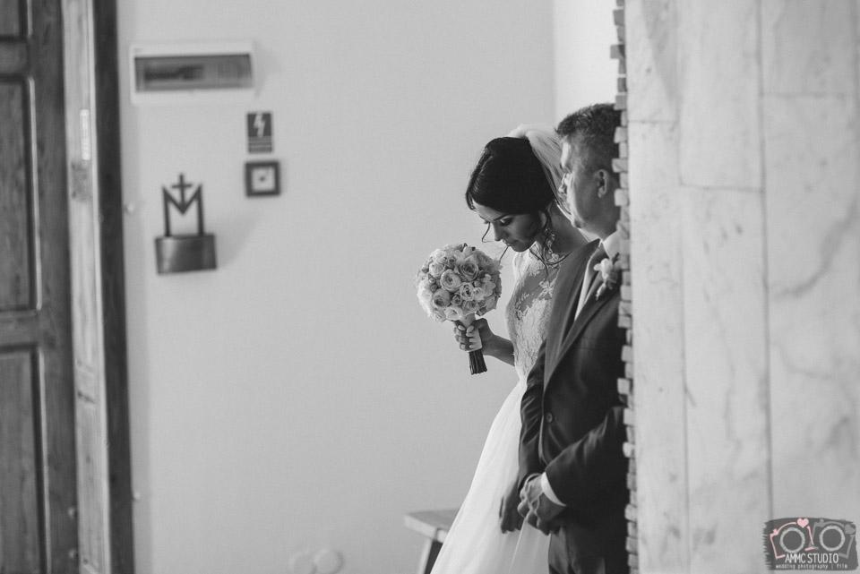 fotograf-szczecin-0053