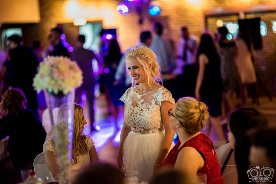 fotograf_szczecin_reportaz_slubny-138