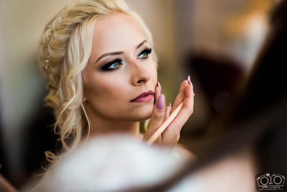 fotograf_szczecin_reportaz_slubny-14