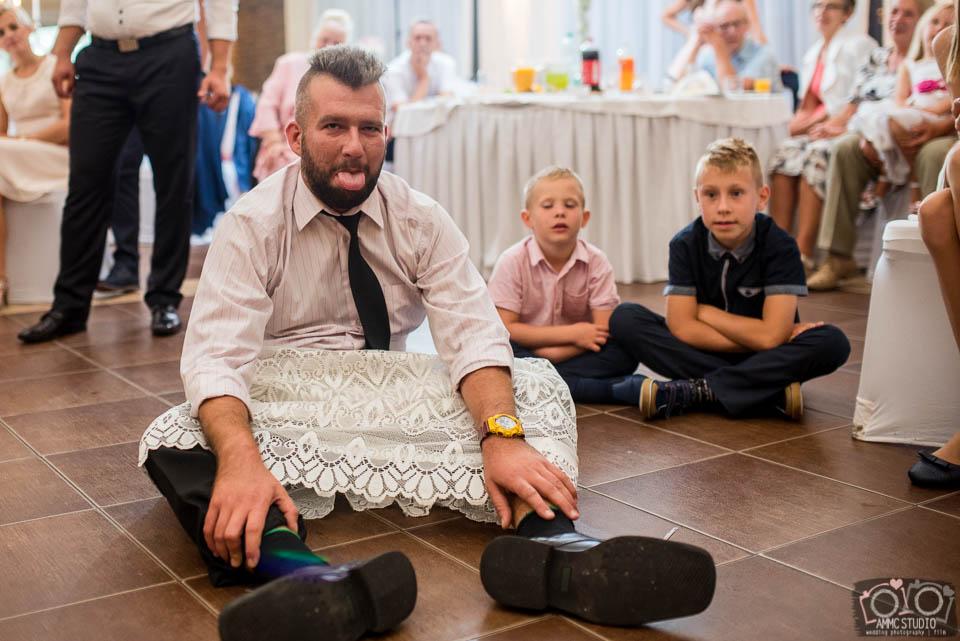 fotograf_szczecin_reportaz_slubny-157