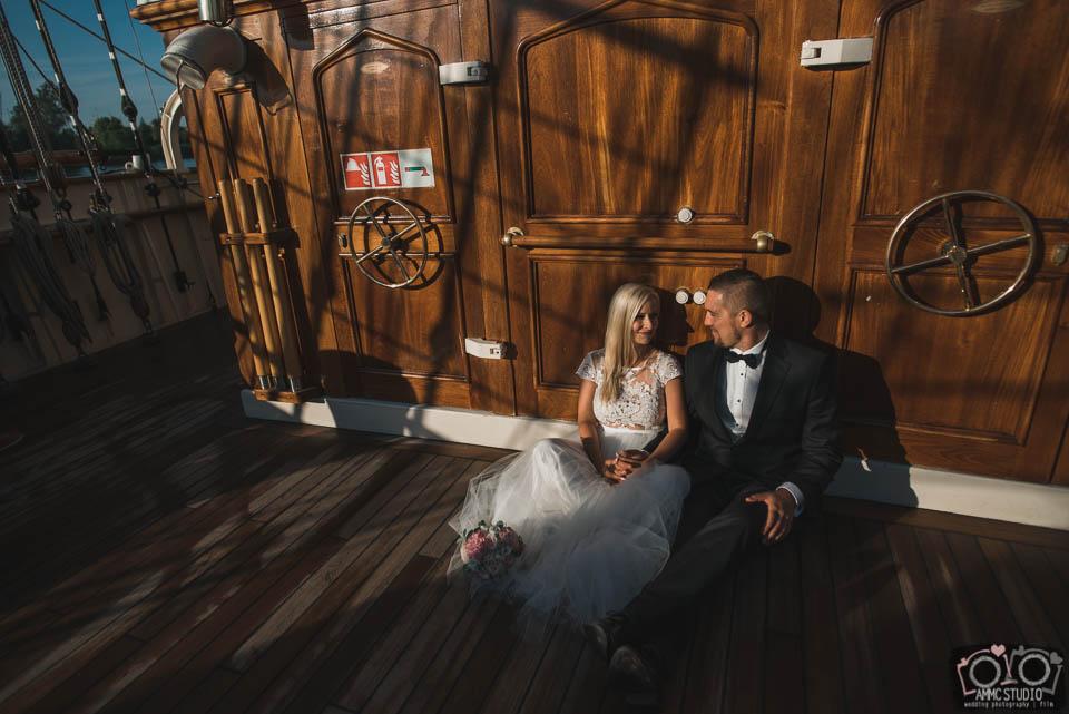 fotograf_szczecin_reportaz_slubny-168