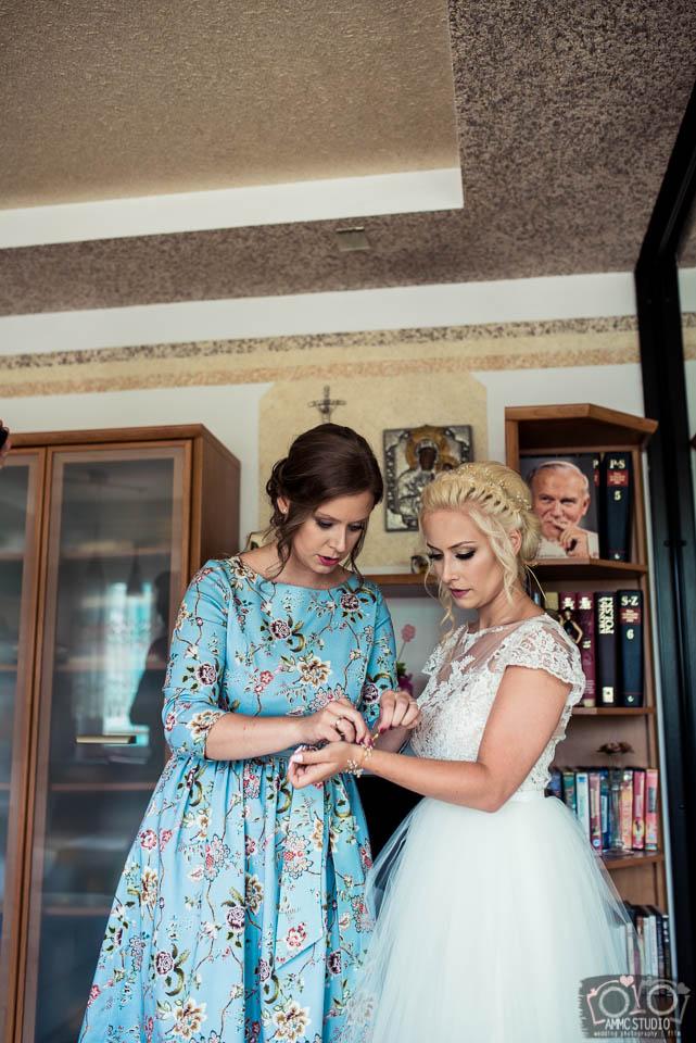 fotograf_szczecin_reportaz_slubny-34