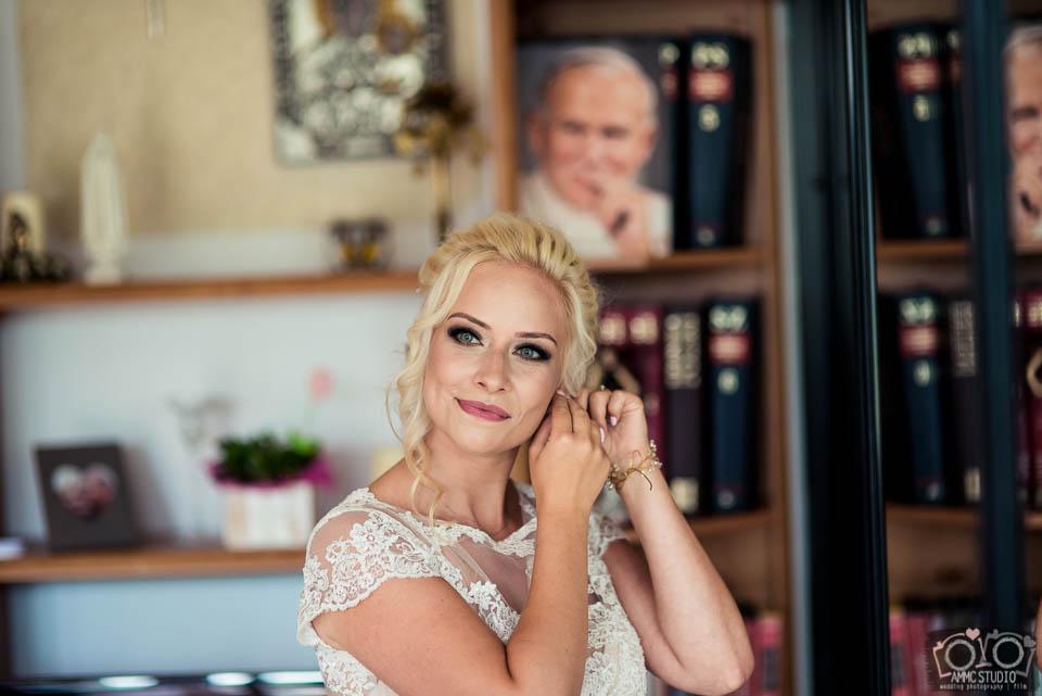 fotograf_szczecin_reportaz_slubny-35