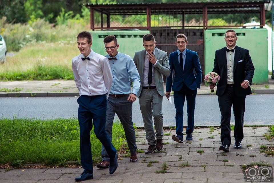fotograf_szczecin_reportaz_slubny-40